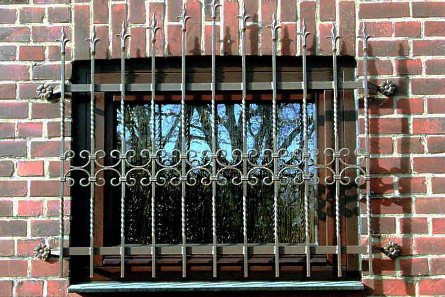 Gitter Fur Fenster Und Turen 12 Schick Und Kreativ Gitter
