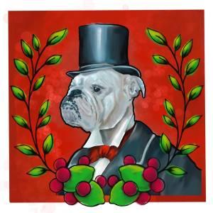 Sir Bullington I