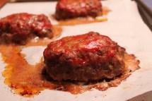 Ina Garten Mini Meatloaf Recipe