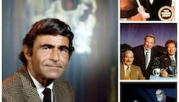 40 Most Underrated TV Shows Of All Time Part 1, forgotten TV