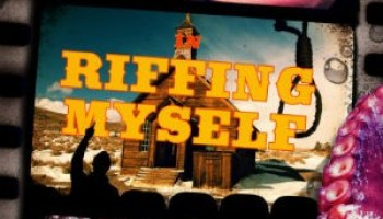 Top 10 Mystery Science Theater 3000 Episodes, 10 Best MST3K