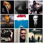 Top 20 Best Horror Movie Scores, Best Horror Film Soundtracks