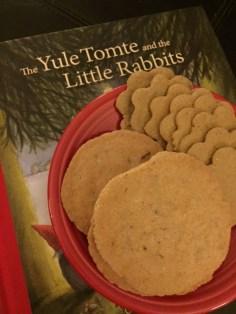 23 03 cookies