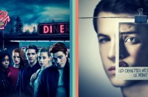 Riverdale & 13 reasons why : à l'assaut des saisons 2