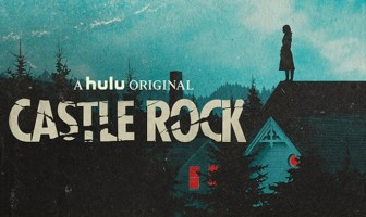 Castle Rock : une série sur l'univers de Stephen King (Pilot review)