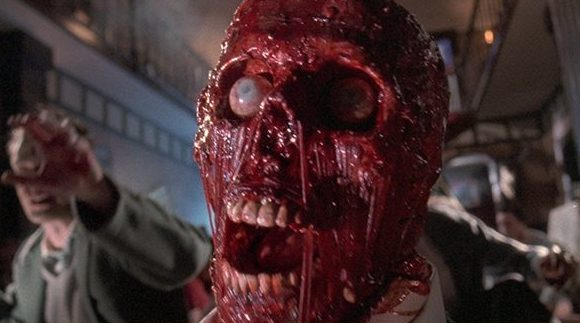 Feast Upon These 10 Classic Zombie Movies