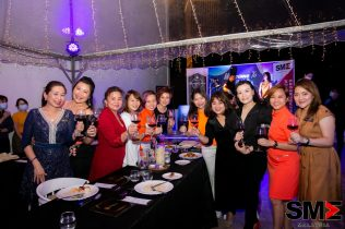 Women Are Top Influencers In The New Generation (1)-min