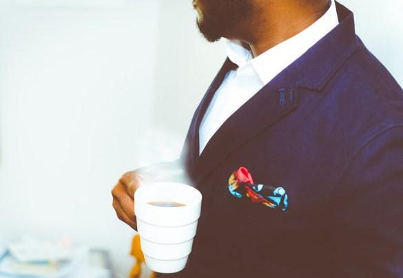 Nigerian SMEs - global brands