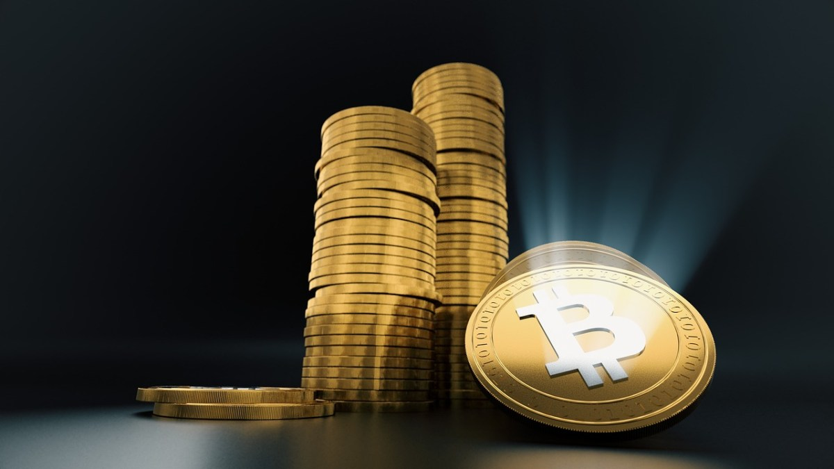 Top 5 Platforms to Buy and Sell Bitcoins in Nigeria
