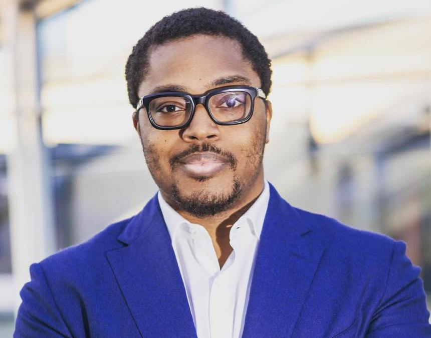 12 Big Takeaways Entrepreneurs must Learn from Paddy Adenuga's Chevron Story