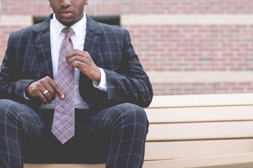 12 Unique Titles Business Owners Claim in Nigeria: Which is Yours?