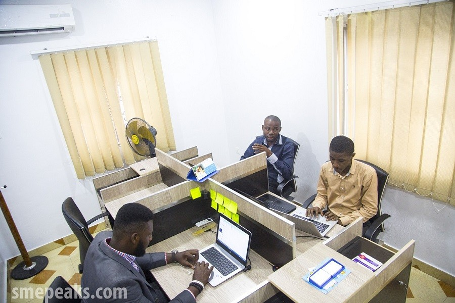 How Proville.net Intends to Take on Nigeria's Struggling Freelance Industry