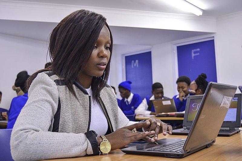Innovative Entrepreneur? Apply for AfricArena Innovation Challenge