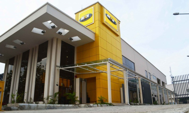 MTN Nigeria's ₦153bn Listing on NSE and Its Possible Impacts