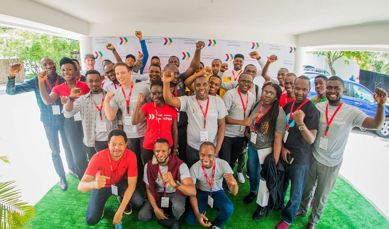 Google Announces 11 Startups to Join its Second Cohort Launchpad Accelerator Programme