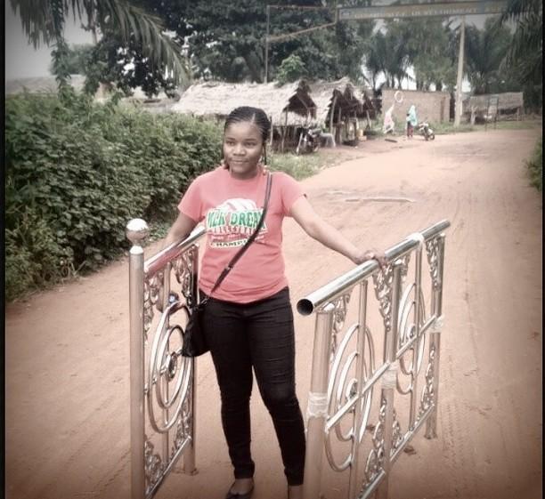 Titilade Adeniran on railings marketing business - Smepeaks