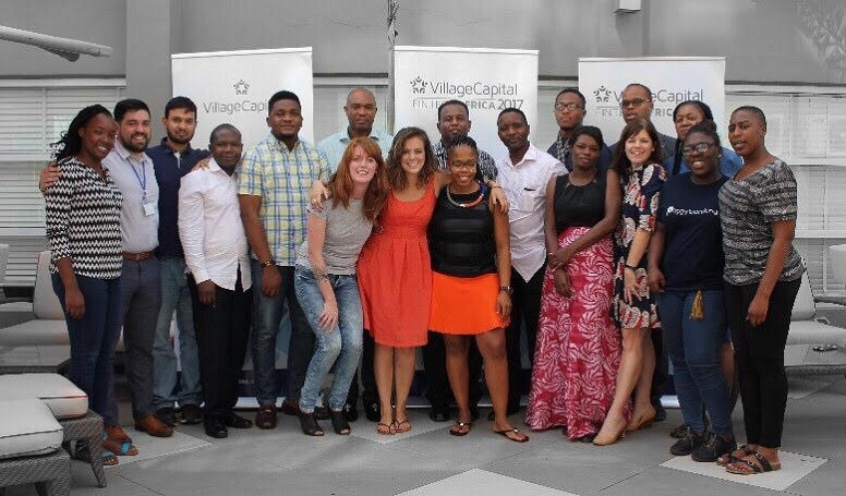 15 African Incubators Selected for VilCap Community Programme