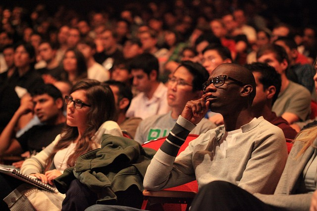 Y Combinator Accepted All 15,000 Applicants to Its Startup School