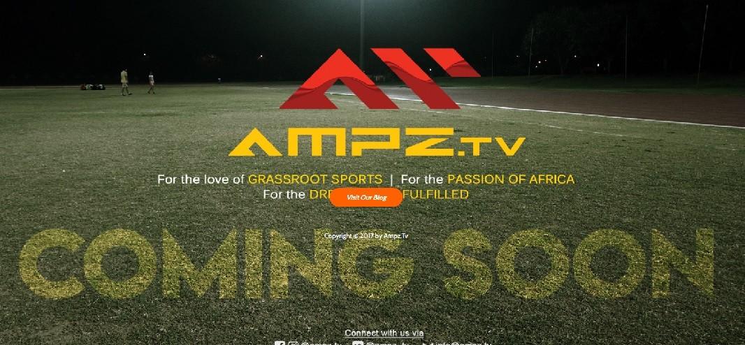 Ampz.Tv - Smepeaks