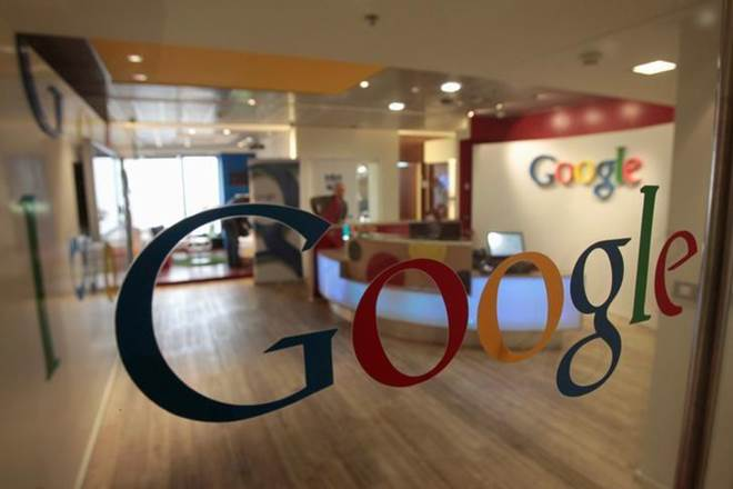 2 African startups Join others from UK, Brazil, US to Participate in Google Launchpad Studio