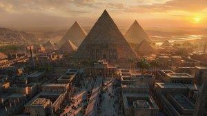 Egypt - Pyramids - pics - Smepeaks.com