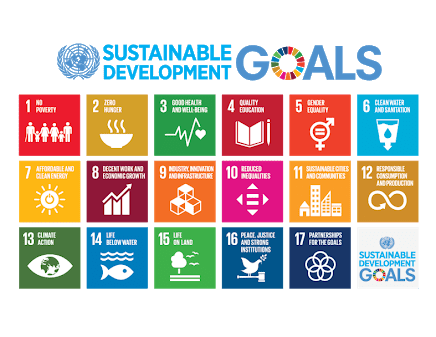 Apply for Youth for Africa and SDGs Ecosytem Challenge 2018 ($10,000 in Grant)