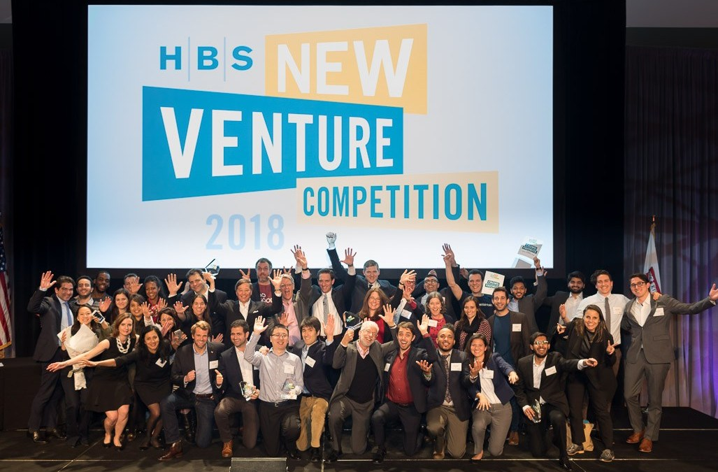 Closing In 2 Days: New Venture Competition, 2019 for African Entrepreneurs ($15,000 Up for Grabs)
