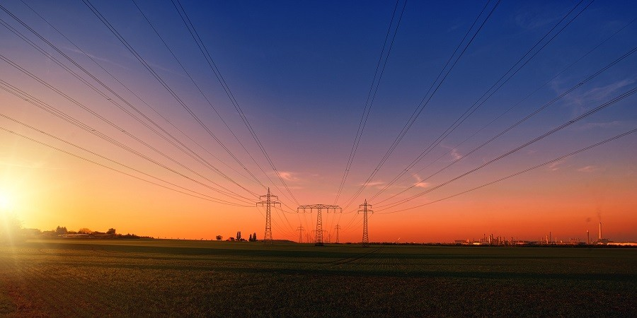 Apply for Nigeria Off-Grid Energy Challenge, $100k in Funding