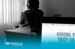 Celestine Ezeokoye - Wemove.co, Founder