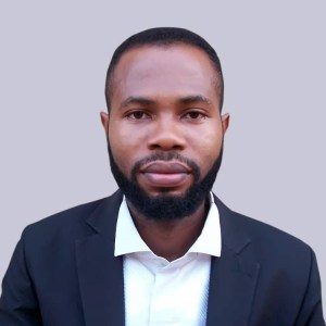 Emmanuel Nwosu / H.R / Brand Mgr/Co-Founder