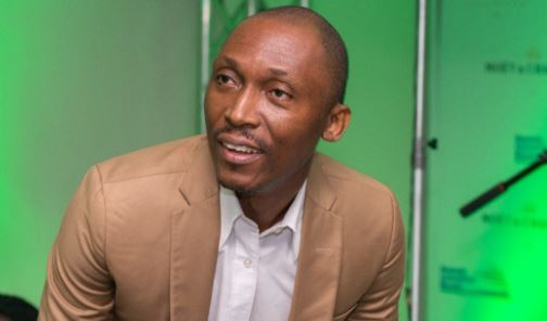 Startup Grind Lagos to host 'Frank Donga' at June meetup