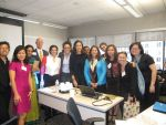Eisenhower Fellowships' Women's Leadership