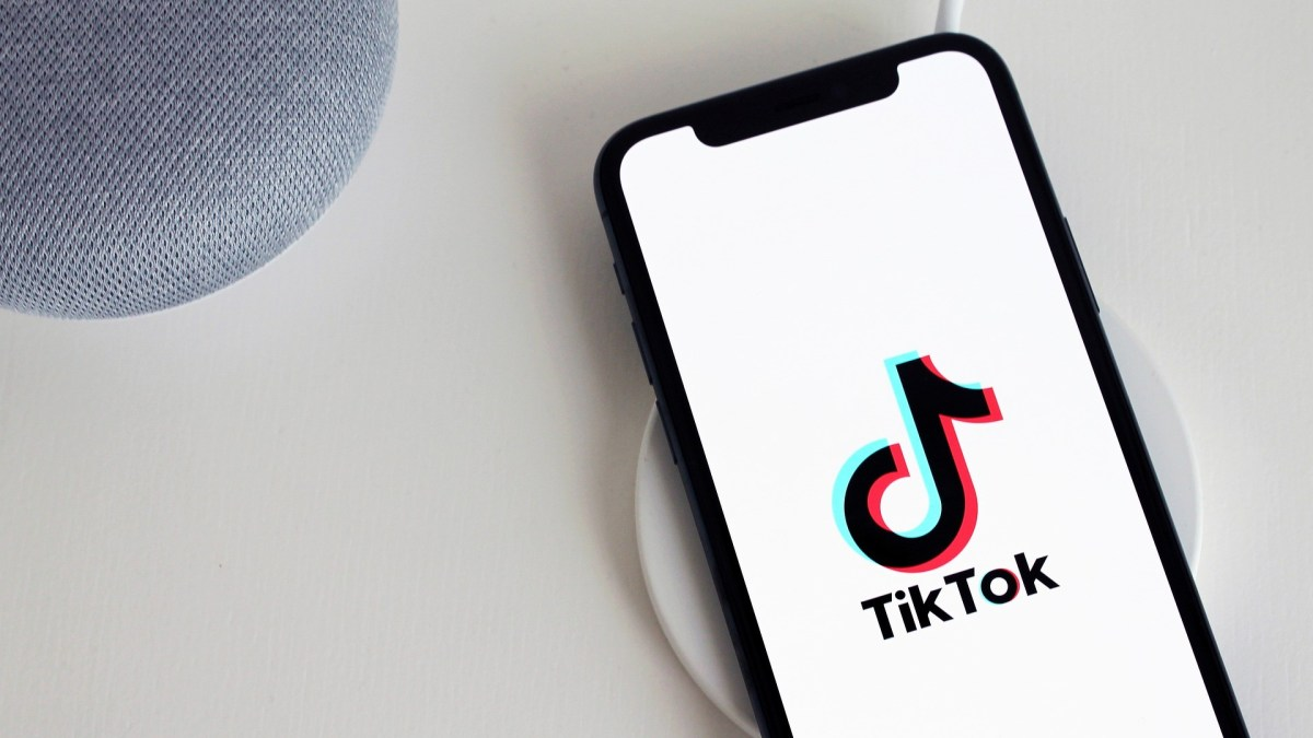 Tech Crawl: India bans TikTok, Coca Cola suspends social media advertising, Andela expands presence across Africa, more