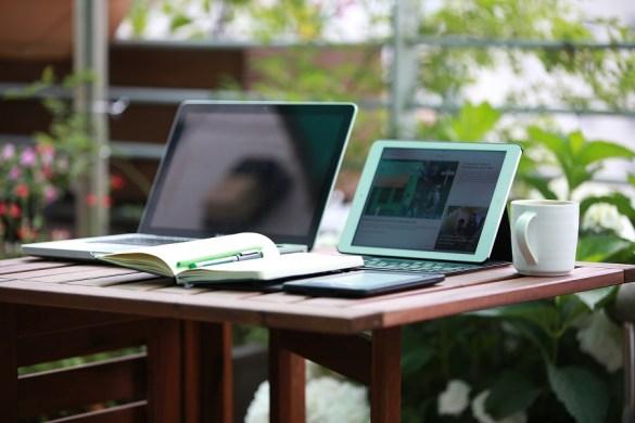 top-freelance-sites