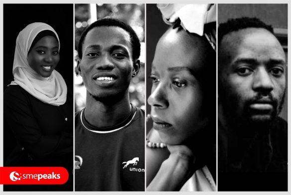 12 African Facebook Community leaders