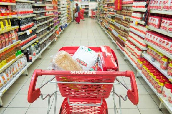 ShopRite exits Kenyan market