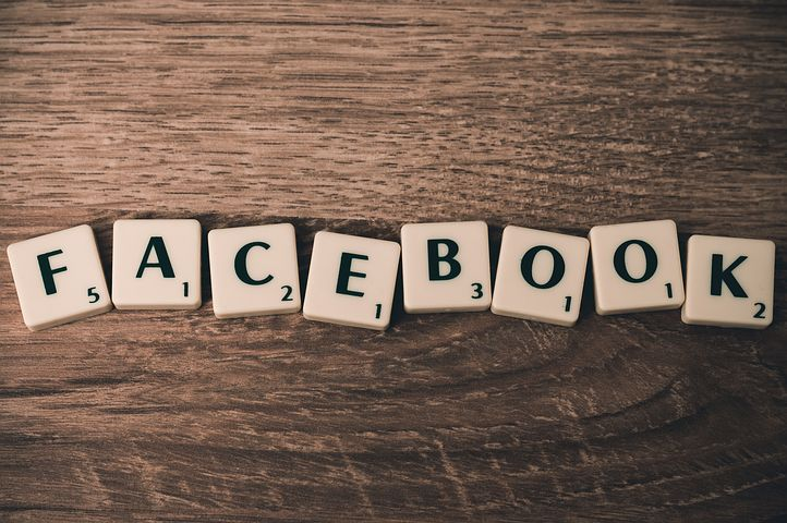 Innovative startups are invited to apply for the Facebook Accelerator Commerce Programme