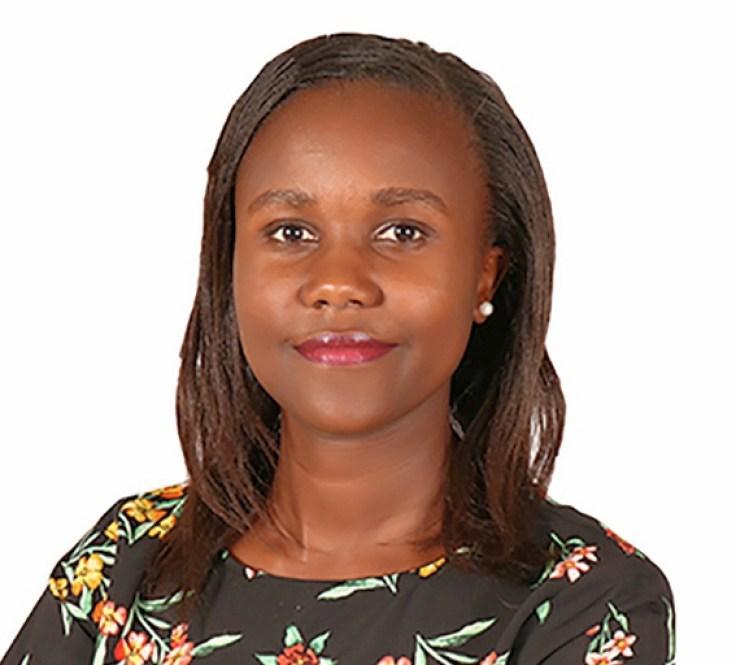 Social entrepreneurs in Africa