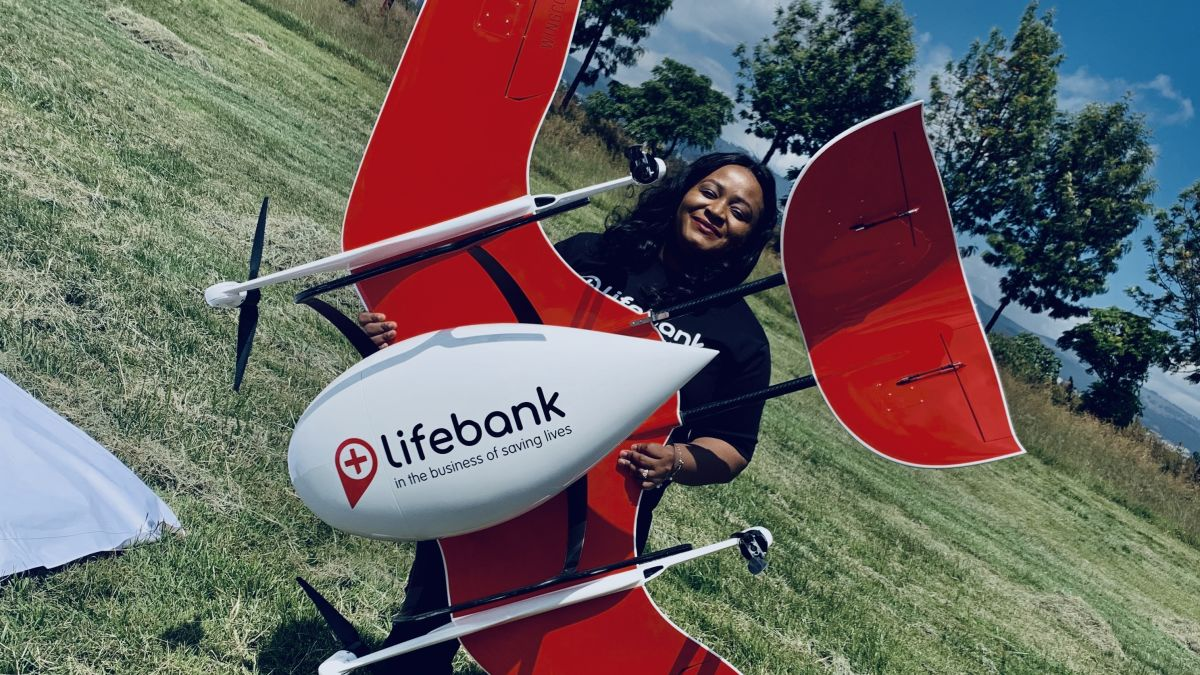 Tech Crawl: Lifebank expands to Kenya, WhatsApp to release another version for desktop users, YouTube launches Shorts to rival TikTok, more