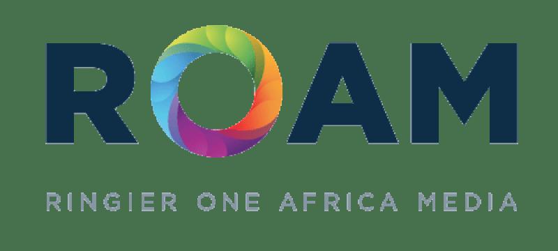 Autochek acquires Cheki Nigeria and Cheki Ghana