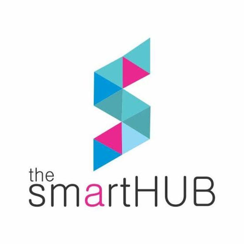 The smarthub