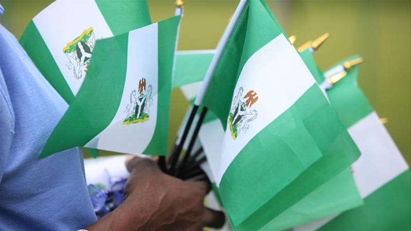 6 ways your business can jump on Nigeria's 60th independence anniversary trend
