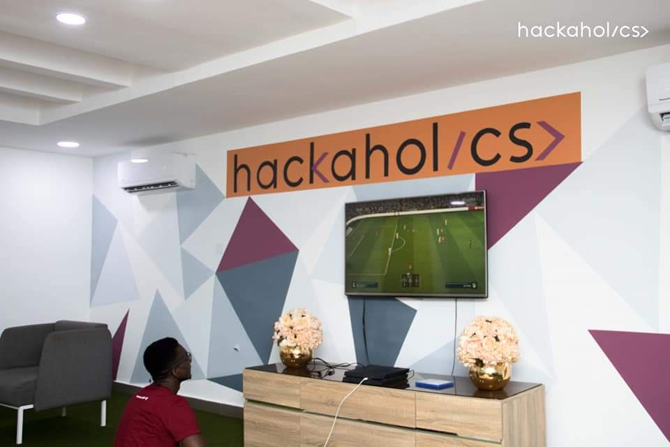 Is your innovative solution interesting enough to win $40,000? Join the Wema Bank Hackathon