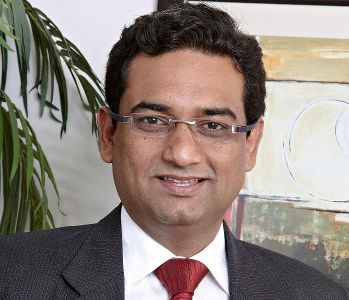Budget 2014 Wishlist for Indian Healthcare Sector