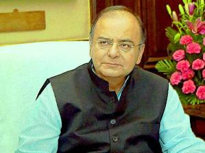 Corporate Tax to be Reduced to 25% by 2019: Arun Jaitley