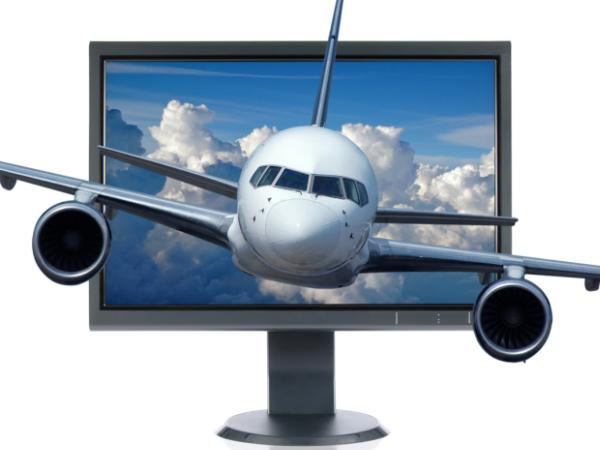 Ramco brings Cloud based Integrated ERP 'Go-Live' for Aviation sector