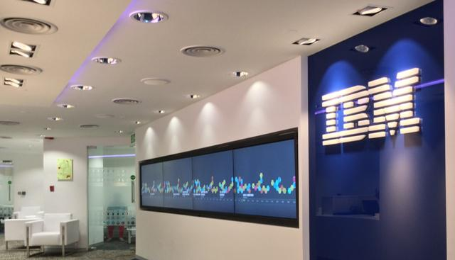 IBM launches New Client Center for better Customer Experience & Engagement