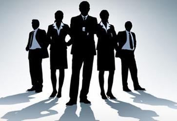 Quest for Finding Ease in Doing Business in India