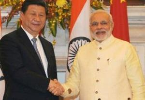 India & China Regrets their Recent Rift at Doklam Border