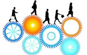 Skill Development Ministry Invites Suggestions to Rationalize and Optimize Sector Skills Council
